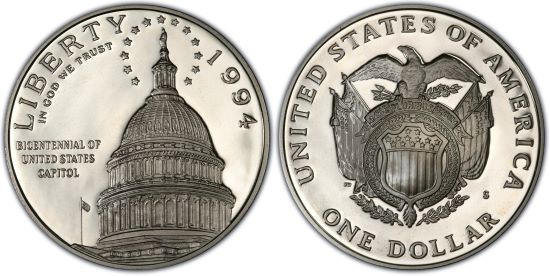 http://images.pcgs.com/CoinFacts/12009409_405048_550.jpg