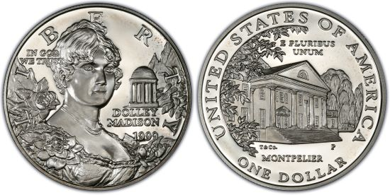 http://images.pcgs.com/CoinFacts/12009410_95787083_550.jpg