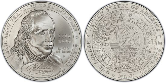 http://images.pcgs.com/CoinFacts/12009424_1067113_550.jpg