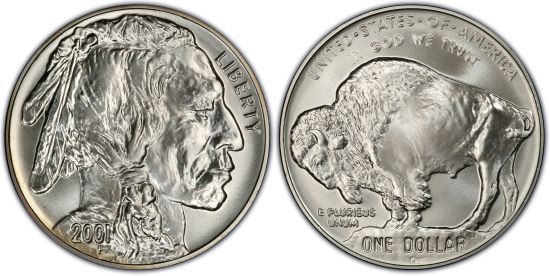 http://images.pcgs.com/CoinFacts/12009428_1255716_550.jpg