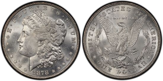 http://images.pcgs.com/CoinFacts/12024635_45414060_550.jpg