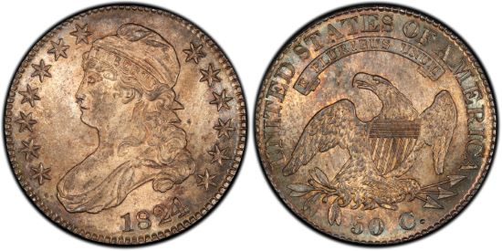 http://images.pcgs.com/CoinFacts/12033892_46963150_550.jpg