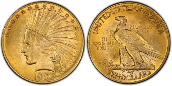 http://images.pcgs.com/CoinFacts/12035691_1254978_550.jpg