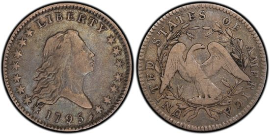 http://images.pcgs.com/CoinFacts/12046354_45403116_550.jpg