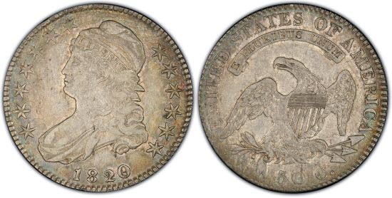 http://images.pcgs.com/CoinFacts/12053259_1262813_550.jpg