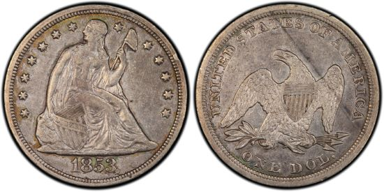 http://images.pcgs.com/CoinFacts/12057236_37569730_550.jpg