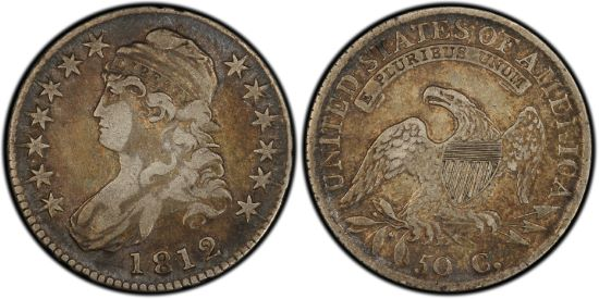 http://images.pcgs.com/CoinFacts/12061108_45679167_550.jpg
