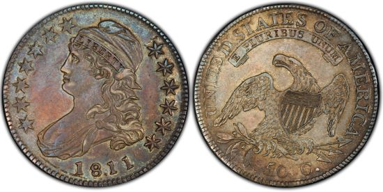 http://images.pcgs.com/CoinFacts/12064846_1292083_550.jpg
