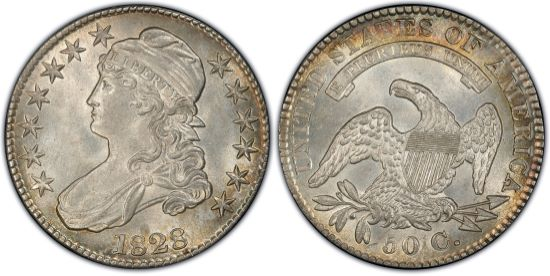 http://images.pcgs.com/CoinFacts/12080514_308656_550.jpg
