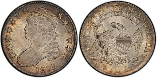 http://images.pcgs.com/CoinFacts/12081116_42795885_550.jpg