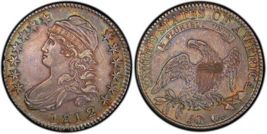 http://images.pcgs.com/CoinFacts/12096909_1185121_550.jpg