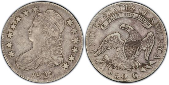 http://images.pcgs.com/CoinFacts/12098491_1262827_550.jpg