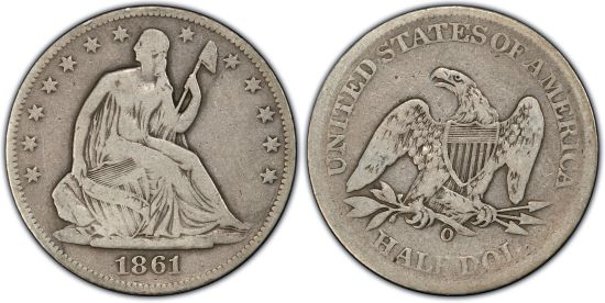 http://images.pcgs.com/CoinFacts/12098496_1067904_550.jpg