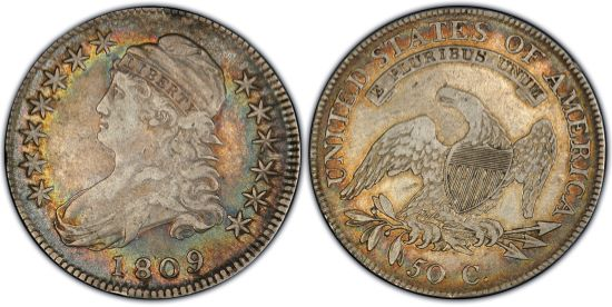 http://images.pcgs.com/CoinFacts/12104073_1269575_550.jpg