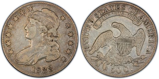 http://images.pcgs.com/CoinFacts/12104074_1269591_550.jpg