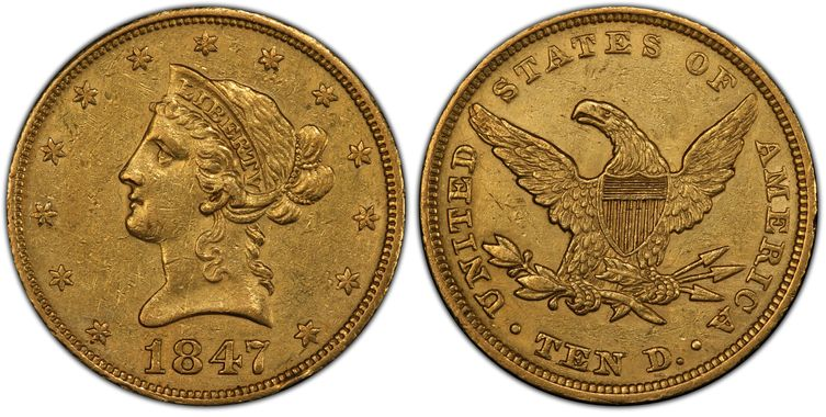 http://images.pcgs.com/CoinFacts/12106210_52355621_550.jpg