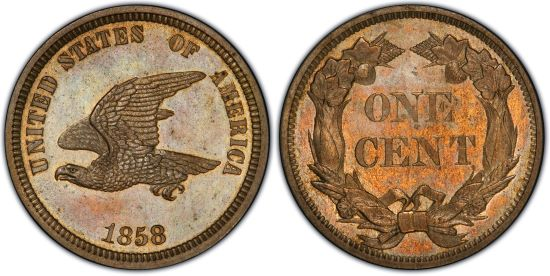 http://images.pcgs.com/CoinFacts/12121619_1299727_550.jpg