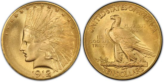 http://images.pcgs.com/CoinFacts/12121646_1264574_550.jpg
