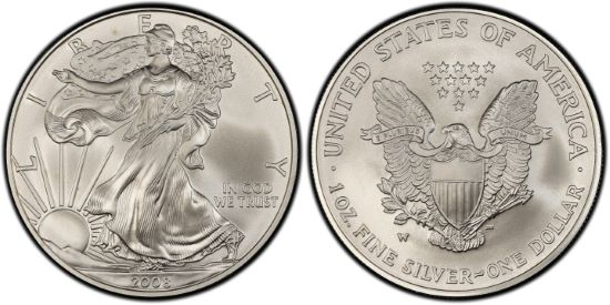 http://images.pcgs.com/CoinFacts/12130176_42201374_550.jpg