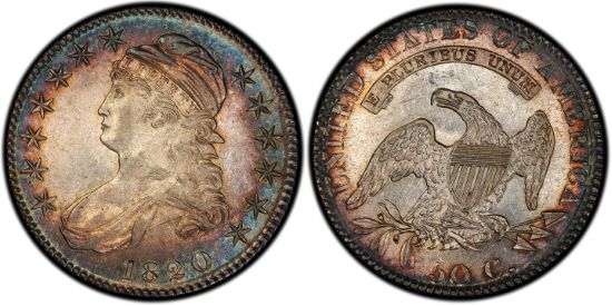 http://images.pcgs.com/CoinFacts/12148544_43577700_550.jpg