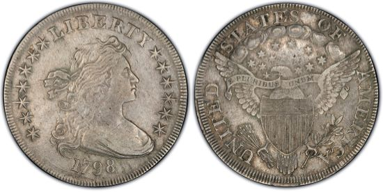 http://images.pcgs.com/CoinFacts/12161577_1267754_550.jpg