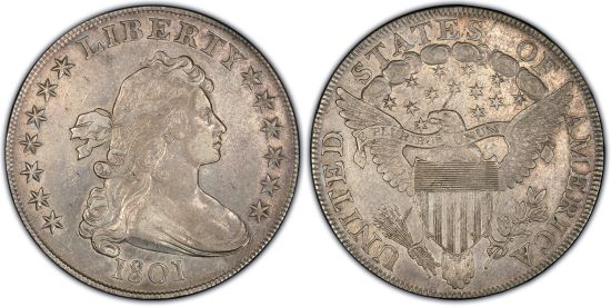 http://images.pcgs.com/CoinFacts/12161580_1267736_550.jpg