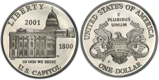 http://images.pcgs.com/CoinFacts/12170113_1268510_550.jpg