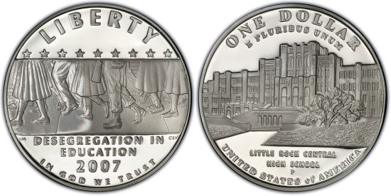 http://images.pcgs.com/CoinFacts/12170114_1268519_550.jpg