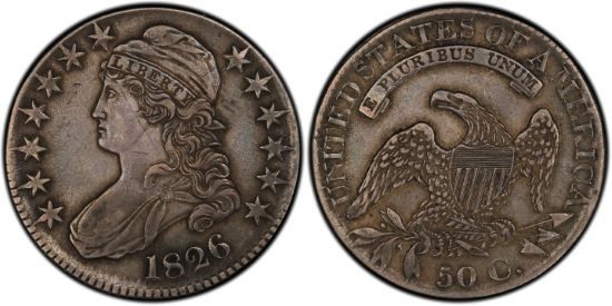 http://images.pcgs.com/CoinFacts/12189603_45679162_550.jpg