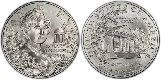 http://images.pcgs.com/CoinFacts/12196080_96226641_550.jpg