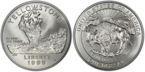 http://images.pcgs.com/CoinFacts/12196081_32686991_550.jpg
