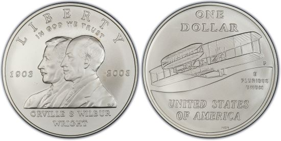 http://images.pcgs.com/CoinFacts/12196082_1267818_550.jpg