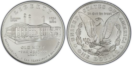 http://images.pcgs.com/CoinFacts/12196084_1267846_550.jpg