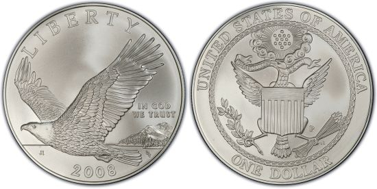 http://images.pcgs.com/CoinFacts/12196086_1267813_550.jpg