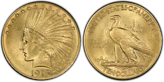 http://images.pcgs.com/CoinFacts/12234857_1142599_550.jpg