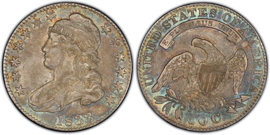 http://images.pcgs.com/CoinFacts/12235148_1258131_550.jpg
