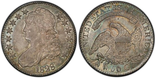 http://images.pcgs.com/CoinFacts/12247553_85511219_550.jpg