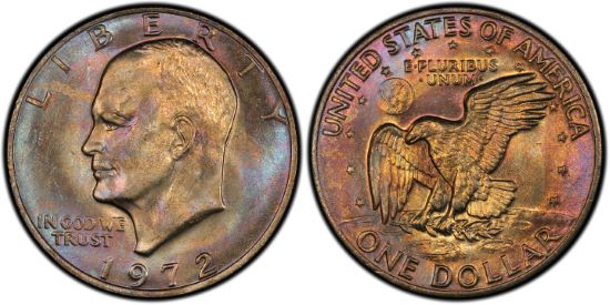 http://images.pcgs.com/CoinFacts/12249993_45414057_550.jpg