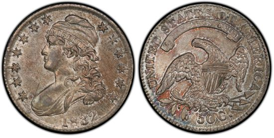 http://images.pcgs.com/CoinFacts/12258523_59780226_550.jpg