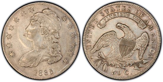http://images.pcgs.com/CoinFacts/12268146_98281356_550.jpg