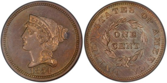 http://images.pcgs.com/CoinFacts/12280826_1578459_550.jpg