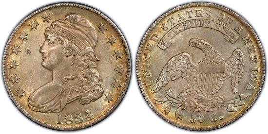 http://images.pcgs.com/CoinFacts/12282476_1436442_550.jpg