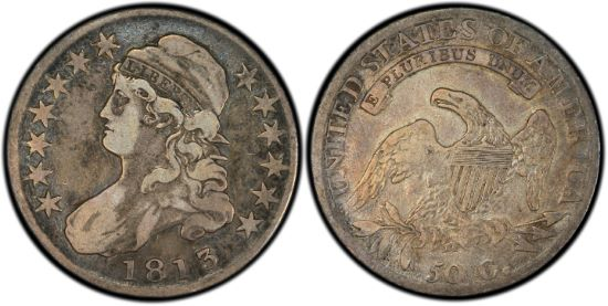 http://images.pcgs.com/CoinFacts/12296460_38753562_550.jpg