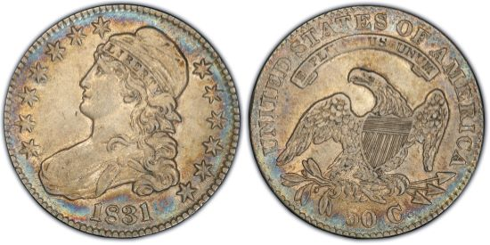 http://images.pcgs.com/CoinFacts/12310458_1263549_550.jpg