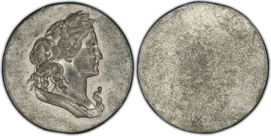 http://images.pcgs.com/CoinFacts/12312520_1741722_550.jpg