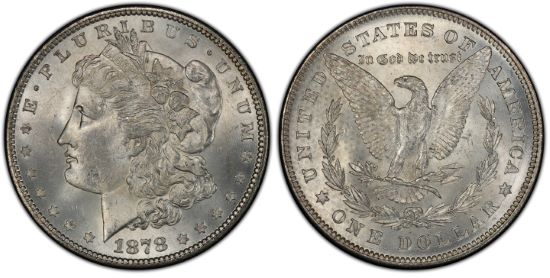 http://images.pcgs.com/CoinFacts/12318899_98878358_550.jpg