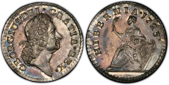 http://images.pcgs.com/CoinFacts/12333200_1262107_550.jpg