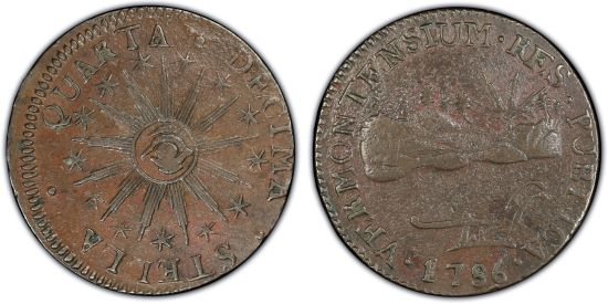 http://images.pcgs.com/CoinFacts/12333203_1262138_550.jpg