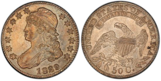 http://images.pcgs.com/CoinFacts/12355221_53671160_550.jpg