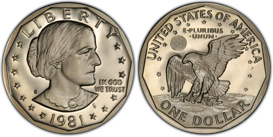http://images.pcgs.com/CoinFacts/12372857_100658688_550.jpg